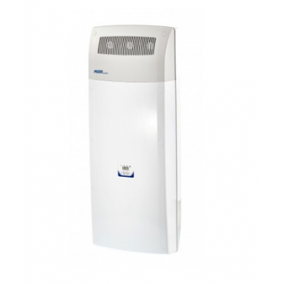 "UV Irradiator-Recirculator ORB-1N ""POZIS"""