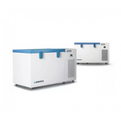 Cryotemperature Cabinets / Lari 150 L –150 ° С CTC-150 Series