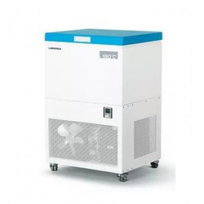 Cryotemperature Cabinets / Lari 5 L –180 ° С CTC-180 Series