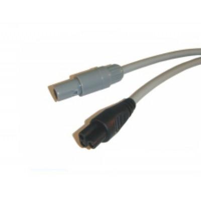 HWA-730F01 Heater Wire Adaptor
