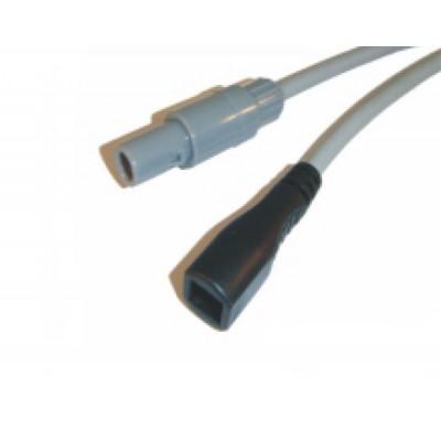 HWA-730M01 Heater Wire Adaptor