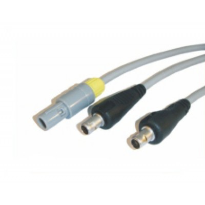 HWA-850L02 Heater Wire Adaptor