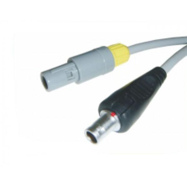 HWA-850L01 Heater Wire Adaptor