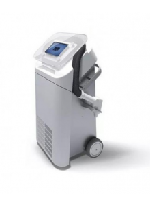 Cryotherapy unit COOLSTREAM -30 ° C