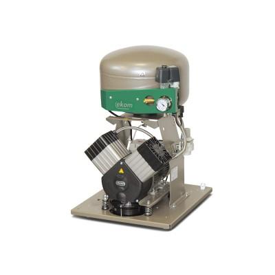 Dental Compressors DK50 2V