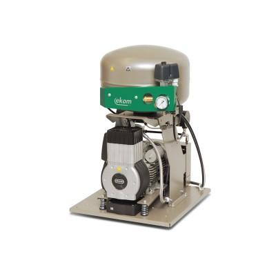 Dental Compressors DK50 PLUS