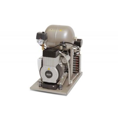 Dental Compressors DK50-10