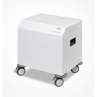Dental Compressor  DK50 (MOBILE)