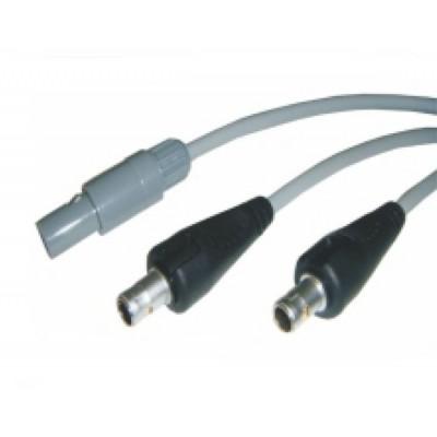HWA-730L02 Heater Wire Adaptor