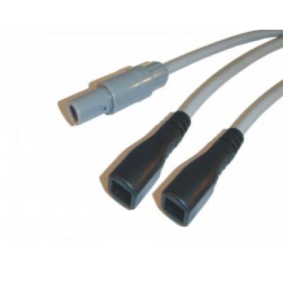 HWA-730M02 Heater Wire Adaptorv