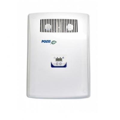 "UV Irradiator-Recirculator RBK-1 ""POZIS"""