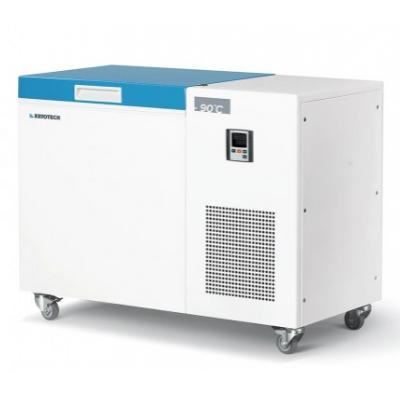 Ultra-Low-temperature Lari 15 L -90 ° C ULC-15