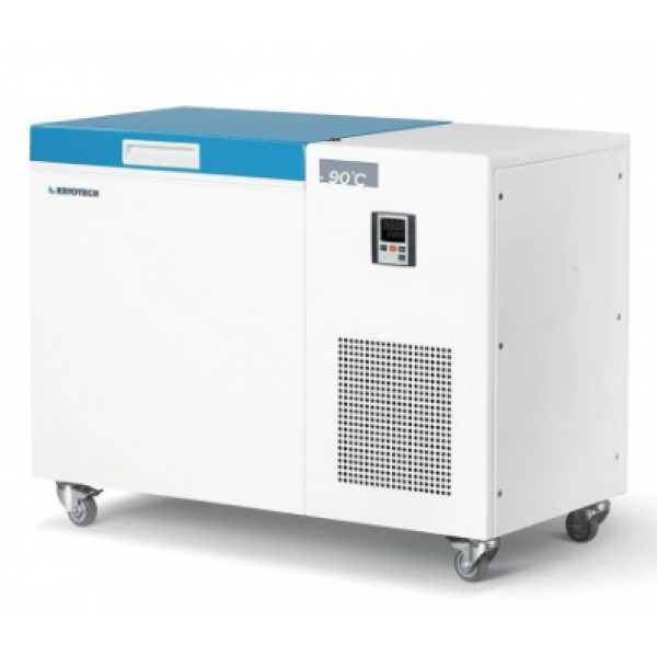 Ultra-Low-temperature Lari 80 L -90 ° C ULC-80