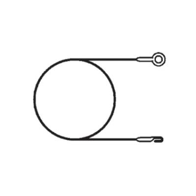 Draw Wire Draw Wire