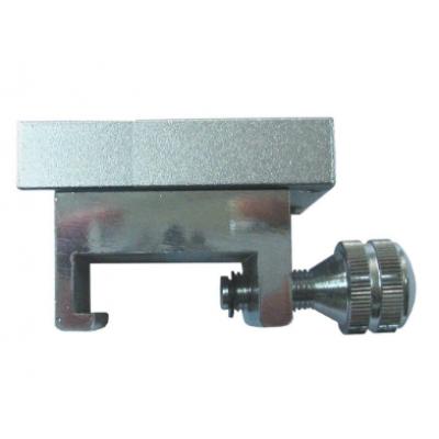 VH-PS-2100140 Mounting Kit