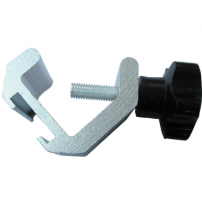 VH-PS-2100141 Mounting Kit