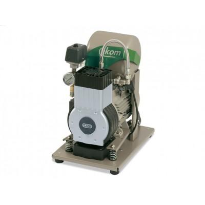 Dental compressor DK50 B