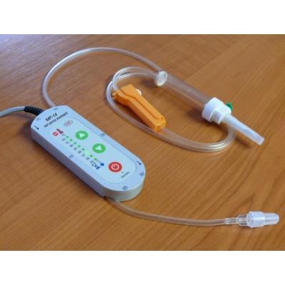 Medical Infusion Fluids Warmers