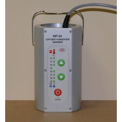 Oxygen Humidifier Fluids Warmers